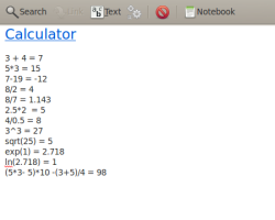 screenshot_calculator1