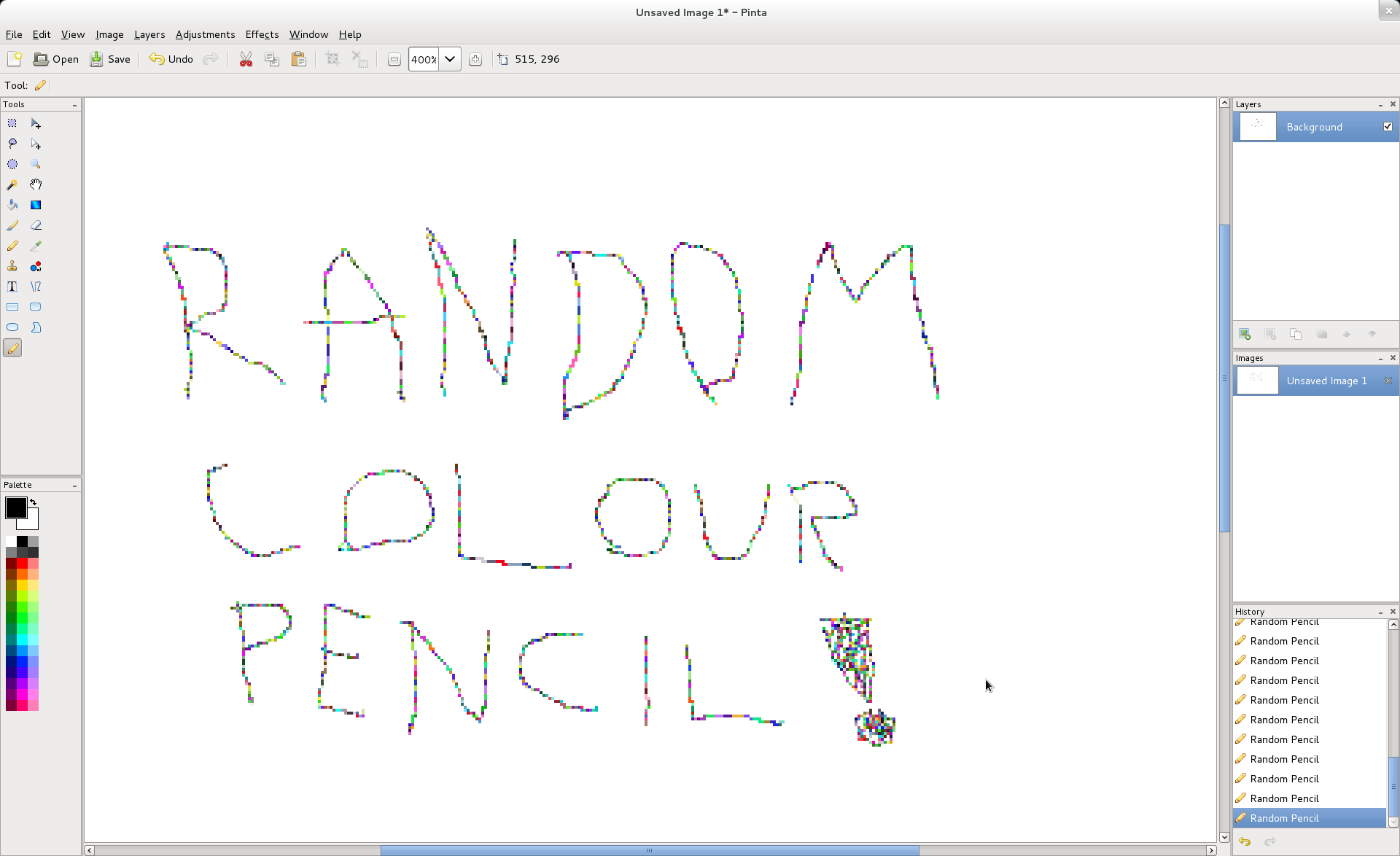 pinta_random_colour